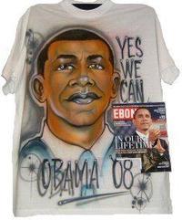 Obama_1